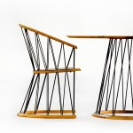 geometry-chair-table