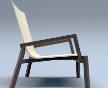 Switch chair