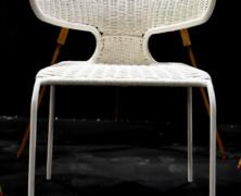Torro chair