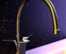 Tree tap design